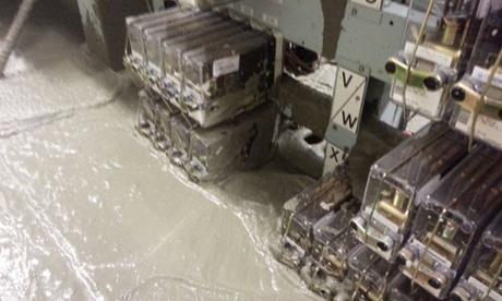 victoria-cement